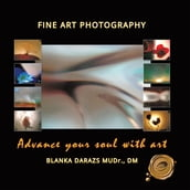 Advance Your Soul with Art