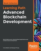 Advanced Blockchain Development