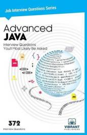 Advanced Java Interview Questions You ll Most Likely be Asked