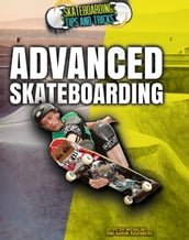 Advanced Skateboarding