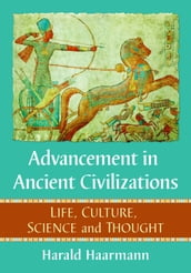 Advancement in Ancient Civilizations