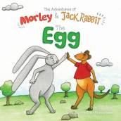 Adventures of Morley and Jack Rabbit