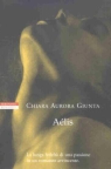 Aélis - Chiara Aurora Giunta | Kritjur.org