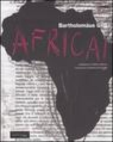 Africa! - Bartholomaus Grill |