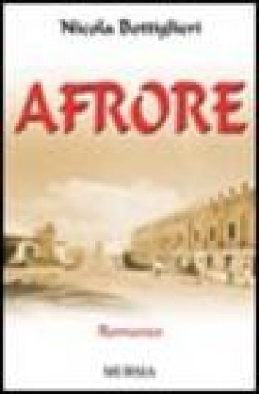 Afrore