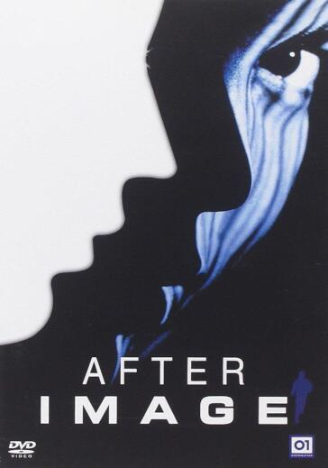 After image (DVD)
