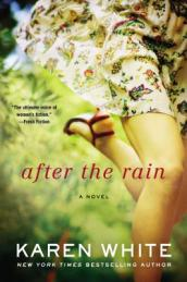 /After-the-Rain/Karen-White/ 978045123968