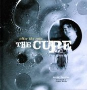 After the rain.. cure+cd.