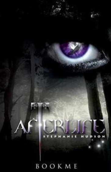 Afterlife - Stephanie Hudson | Ericsfund.org