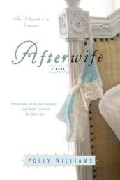 /Afterwife/Polly-Williams/ 978042525943