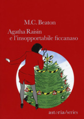 Agatha Raisin e l
