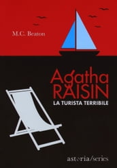 Agatha Raisin - La turista terribile