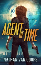 Agent of Time
