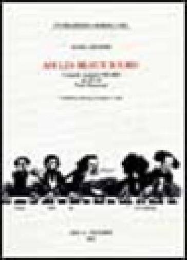 Ah, les beaux jours! Cronache musicali 1965-2002 - Mario Messinis | Jonathanterrington.com