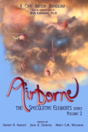 Airborne: The Speculative Elements, v.2
