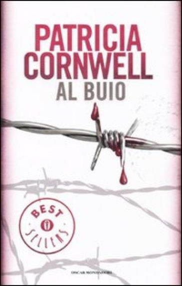 Dopo undici romanzi, quanti almeno sono stati pubblicati in Italia da Guanda.