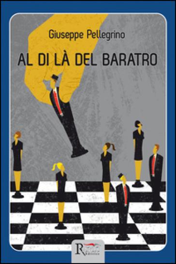 Al di là del baratro - Giuseppe Pellegrino | Kritjur.org