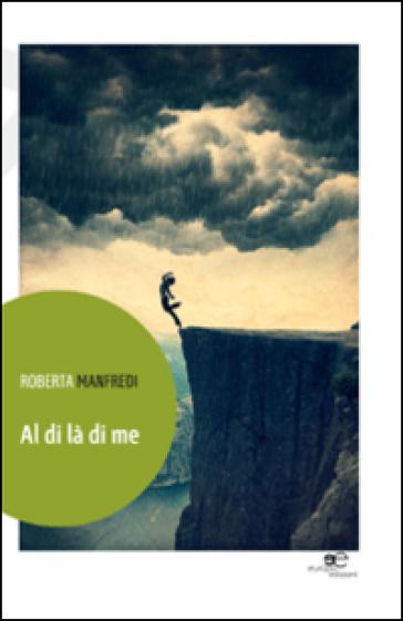 Al di là di me - Roberta Manfredi   Kritjur.org