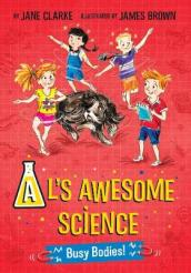 Al s Awesome Science