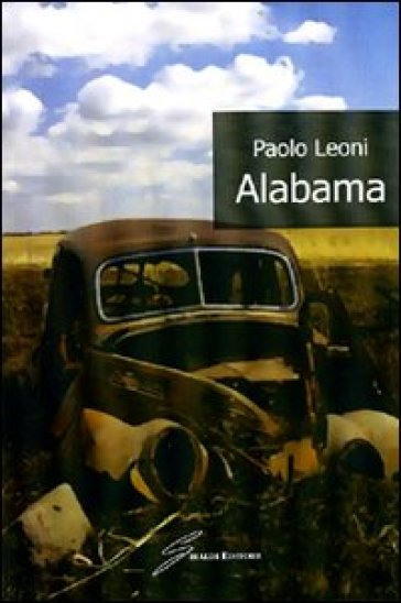 Alabama - Paolo Leoni |