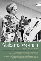 Alabama Women