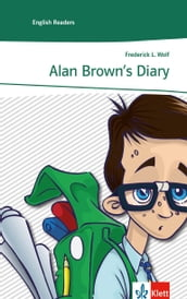Alan Brown s Diary