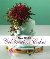 Alan Dunn s Celebration Cakes
