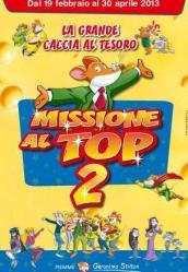 /Album-mission-al-top-2/na/ 120120106713