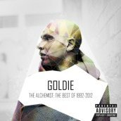 /Alchemist-best-of/Goldie/ 505310566085