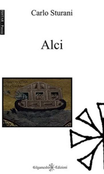 Alci - Carlo Sturani | Jonathanterrington.com