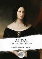 Alda, the british captive