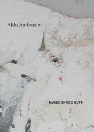 Aldo Ambrosini - I. Campagna  