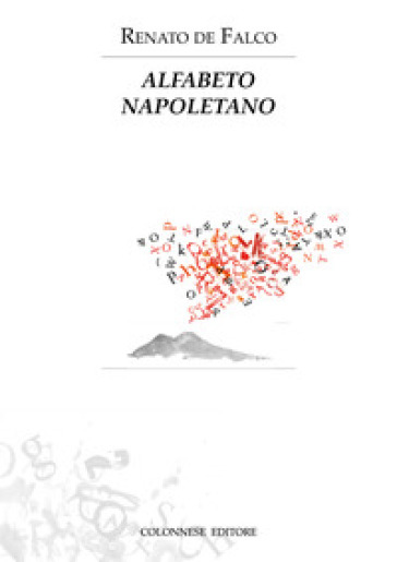Alfabeto napoletano - Renato De Falco |