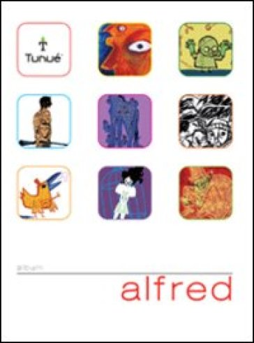 Alfred - G. Marchese |