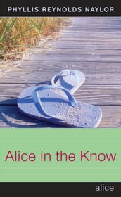 Alice in the Know