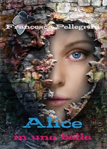 Alice in una bolla