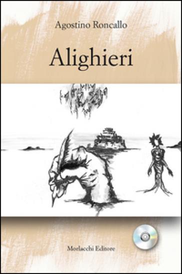 Alighieri - Agostino Roncallo  