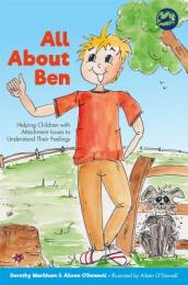 All About Ben