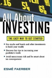 All About Investing