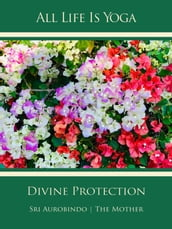 All Life Is Yoga: Divine Protection