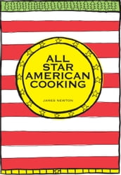 All Star American Cooking
