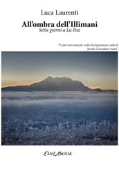 All ombra dell Illimani