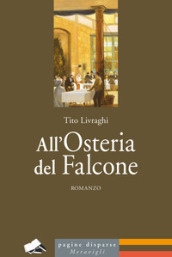 All osteria del Falcone