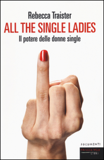 all the single ladies by kate All the single ladies and over one million other books are available for  kate  bolick  start reading all the single ladies on your kindle in under a minute.