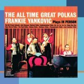 All time great polkas