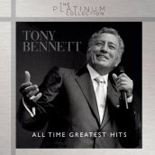 /All-time-greatest-hits/Tony-Bennett/ 088883712282