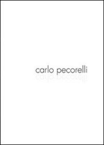 Alla ricerca dell'etica - Carlo Pecorelli  