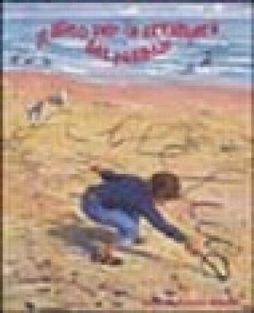 Alleluia. Libro di preghiera dagli 8-12 anni - A. Beretta |