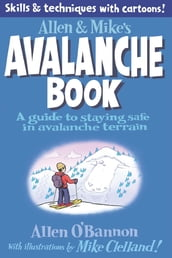 Allen & Mike s Avalanche Book