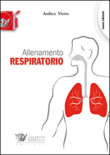 Allenamento respiratorio